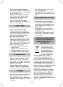 Fagor CU-180 side 5