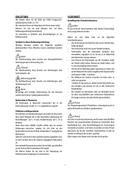 DeLonghi Magnifica S ECAM 22.110.SB Seite 2