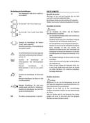 DeLonghi Magnifica S ECAM 22.110.SB Seite 4
