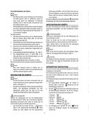 DeLonghi Magnifica S ECAM 22.110.SB Seite 5