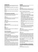 DeLonghi Magnifica S ECAM 22.110.SB pagina 2