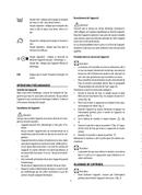 DeLonghi Magnifica S ECAM 22.110.SB pagina 4