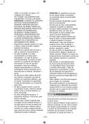 Fagor MG-300 side 3