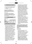 Fagor MG-300 side 5