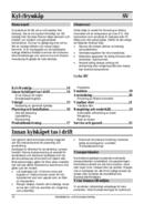 Página 1 do Gorenje R4224W