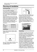 Página 3 do Gorenje R4224W