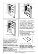 Página 5 do Gorenje R4224W