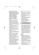 Fagor F-206 side 3