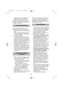 Fagor F-206 side 4