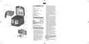 Fagor F-602 side 2