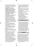 Fagor F-602 side 3