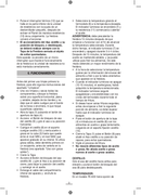 Fagor F-602 side 4