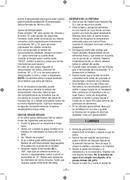 Fagor F-602 side 5