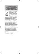 Fagor ML-2006X side 4