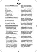 Fagor RT-150 side 5