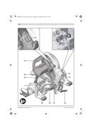 Bosch 0 603 B01 000 pagină 4