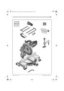 Bosch 0 603 B01 000 pagină 5