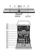 página del Bosch SME65N00EU 2