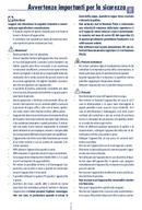 DeLonghi KCP815.BL sivu 2