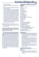 DeLonghi KCP815.BL sivu 3