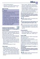 DeLonghi KCP815.BL sivu 4