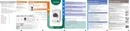 página del Bosch WTE86304 1