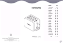 Kenwood TTM020A side 1