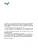Lenovo Intel Xeon Processor L7445 sivu 2