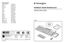 Kensington K72279US side 1