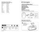 Kensington K72300US side 1