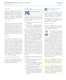 Página 2 do LaCie Network Space