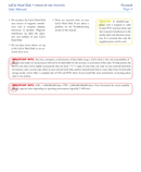 LaCie Hard Disk 301871EK pagină 4