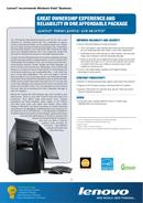 Página 2 do Lenovo SMS75FR
