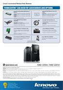 Página 4 do Lenovo SMS75FR