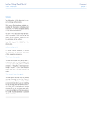 LaCie 12big Rack Serial pagină 4
