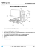 HP 8200 CMT page 3