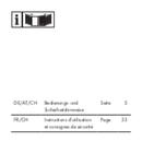 Auriol IAN 290253 Seite 2