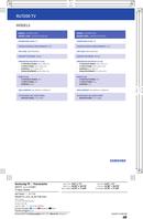 Página 4 do Samsung UN55RU7200