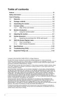 Asus ROG Strix XG32VC page 2