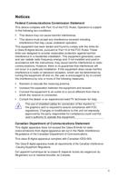 Asus ROG Strix XG32VC page 3