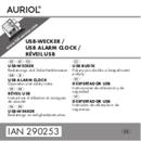 Auriol IAN 290253 sayfa 1