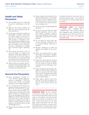 LaCie 4big Quadra Enterprise Seite 3