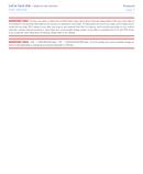 LaCie Hard Disk 301882EK pagină 4