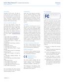 LaCie 2big Network 2 Seite 3