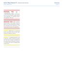 LaCie 2big Network 2 Seite 5