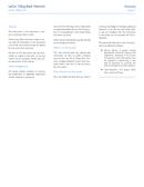 LaCie 12big Rack Network Seite 4