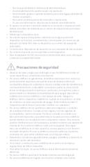página del Xiaomi Redmi Note 9 Pro 5
