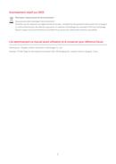 Xiaomi Yeelight Remote Control page 3