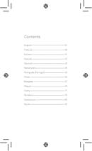 Xiaomi Redmi Note 9 Pro pagina 2
