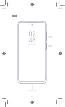 Xiaomi Redmi Note 9 Pro pagina 3